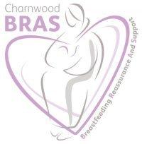 Logo Charnwood BRAS small